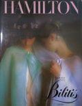 【古本】デヴィッド・ハミルトン写真集 : DAVID HAMILTON : L'ALBUM DE BILITIS