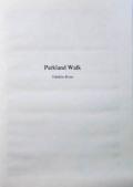 河野幸人作品集: YUKIHITO KONO: PARKLAND WALK