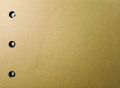【古本】佐内正史写真集 : MASAFUMI SANAI : TROUBLE IN MIND【対照レーベル】