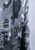 【サイン入】滝沢広写真集 : HIROSHI TAKIZAWA : AVALANCHE