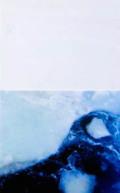 【古本】津田直写真集 : 近づく : NAO TSUDA: COMING CLOSER
