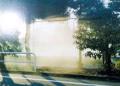 【古本】濱田祐史写真集 : YUJI HAMADA : PHOTOGRAPH