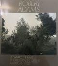 【古本】ロバート・アダムス写真集: ROBERT ADAMS: TO MAKE IT HOME: PHOTOGRAPHS OF THE AMERICAN WEST