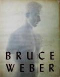 【古本】ブルース・ウェーバー写真集: BRUCE WEBER