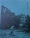 ウィルギリウス・ションタ写真集: VIRGILIJUS SONTA: SCHOOL IS MY HOME