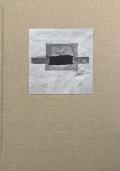 【古本】ゲリー・ヨハンソン写真集: GERRY JOHANSSON: SUPPLEMENT: DEUTSCHLAND