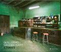 ギジェルモ・シュロデック=ハート写真集: GUILLERMO SRODEK-HART: STORIES
