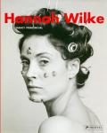 ハンナ・ウィルケ: HANNAH WILKE