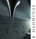 杉本博司写真集: HIROSHI SUGIMOTO: CONCEPTUAL FORMS AND MATHEMATICAL MODELS