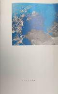 【サイン入】細倉真弓写真集: MAYUMI HOSOKURA: CYALIUM