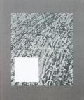【古本】小島一郎写真集: ICHIRO KOJIMA: HYSTERIC ELEVEN