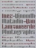 イネス・ヴァン・ラムスウィールド&ヴィノード・マタディン写真集: INEZ VAN LAMSWEERDE& VINOODH MATADIN: PHOTOGRAPHS