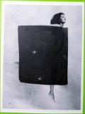【サイン入】ジェイソン・ノシート写真集 : JASON NOCITO : End Or : BOOK SEVEN