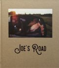 【古本】テオ・ゴセリン&モード・シャラール写真集 : MAUD CHALARD & THEO GOSSELIN: JOE'S ROAD