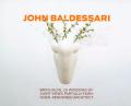 ジョン・バルデッサリ作品集: JOHN BALDESSARI: BRICK BLDG, LG WINDOWS W/XLENT VIEWS, PARTIALLY FURNISHED, RENOWNED ARCHITECT