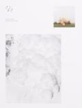 【古本】BRUIT DE FOND / BACKGROUND NOSE