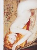 【古本】ユルゲン・テラー写真集: VIVIENNE WESTWOOD, ANDREAS KRONTHALER, JUERGEN TELLER