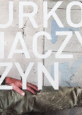 【サイン入】JURKO DIACZYSZYN/YURKO DYACHYSHYN : SLAVIK'S FASHION