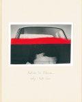 カトリアン・デ・ブラウワー作品集: KATRIEN DE BLAUWER: WHY I HATE CARS