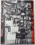 渡辺克巳写真集 : KATSUMI WATANABE : ROCK PUNK DISCO : PHOTOGRAPHS 1960s-1980s