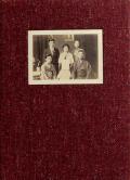 小原一真写真集 : KAZUMA OBARA : SILENT HISTORIES