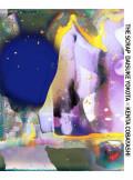 横田大輔&小林健太作品集: DAISUKE YOKOTA & KENTA COBAYASHI: THE SCRAP