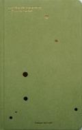 【プリント付】フィリップ・ハーバート写真集 : PHILIPPE HERBET : LES FILLES DE TOURGUENIEV