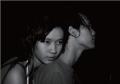 【古本】志賀理江子写真集 : LIEKO SHIGA : BLIND DATE