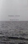 【古本】マーガレット・デュロウ写真集 : MARGARET DUROW: EPHEMERAL SPRINGS