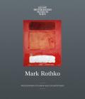 マーク・ロスコ作品集: MARK ROTHKO