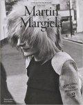 マルタン・マルジェラ展カタログ: MARTIN MARGIELA: COLLECTIONS FEMMES 1989-2009