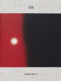 【古本】マーク・ボスウィック写真集: MARK BORTHWICK: ABANDOM REVERIE`