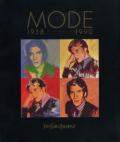 【古本】イヴ・サンローラン展 モードの革新と栄光: YVES SAINT LAURENT: MODE 1958-1990