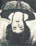 カーティス・モファット作品集: CURTIS MOFFAT: SILVER SOCIETY: Experimental Photography and Design, 1923-1935