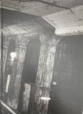 村上仁一写真集: 地下鉄日記: MASAKAZU MURAKAMI: SUBWAY DIARY