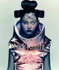 【古本】ニック・ナイト写真集: NICK KNIGHT