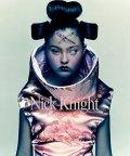 【古本】ニック・ナイト写真集 : NICK KNIGHT