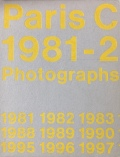 【古本】パリ・コレクション 1981-2000: PARIS COLLECTION 1981-2000