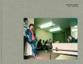 ポール・グラハム写真集: PAUL GRAHAM: BEYOND CARING