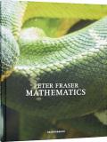 ピーター・フレーザー写真集 : PETER FRASER: MATHEMATICS