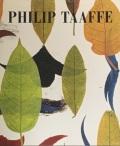 【古本】フィリップ・ターフェ作品集: PHILIP TAAFFE