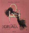【古本】ルネ・グリュオ作品集: RENE GRUAU'S FIRST CENTURY