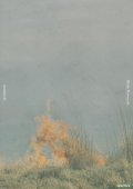【古本】川内倫子写真集: RINKO KAWAUCHI: AMETSUCHI