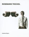 ローズマリー・トロッケル: ROSEMARIE TROCKEL: MARZSCHNEE
