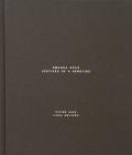 【古本】ピーター・ヒューゴ写真集: PIETER HUGO: RWAND 2004: VESTIGES OF A GENOCIDE