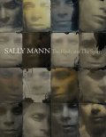 【古本】サリー・マン写真集 : SALLY MANN : THE FLESH AND THE SPIRIT