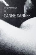 【古本】サンネ・サンネス写真集: SANNE SANNES: VISIONARY VISION OF SANNE SANNES
