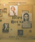 サイモン・フジワラ作品集: SIMON FUJIWARA: HOPE HOUSE