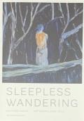 井上光太郎作品集: KOUTARO INOUE: SLEEPLESS WANDERING: ART WORKS 2020 - 2013