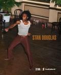 スタン・ダグラス写真集: STAN DOUGLAS